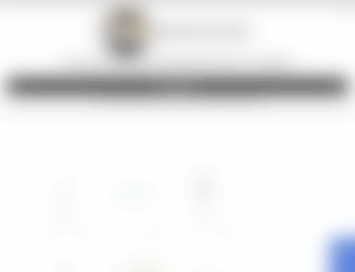 peakvapor.com screenshot