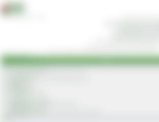 pear-forum.org screenshot