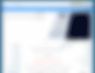 pechpech.com screenshot