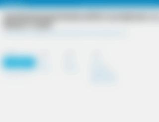 pembukaanpolritahun2012.wordpress.com screenshot