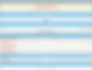 penduvilla.in screenshot