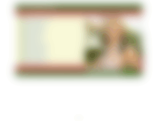 permainanberpakaian.net screenshot