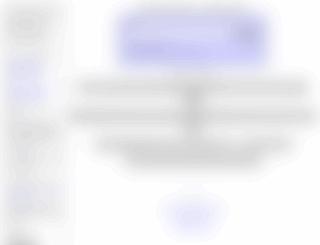persian.free-dict.de screenshot