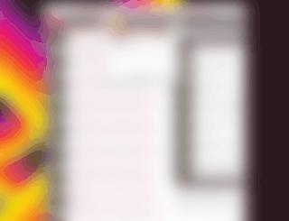 pesantren-citer.blogspot.com screenshot