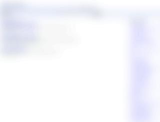 peteras.com.ar screenshot