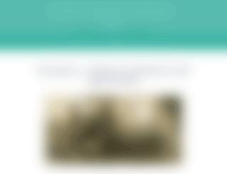 phantommoviedownload2015.wordpress.com screenshot