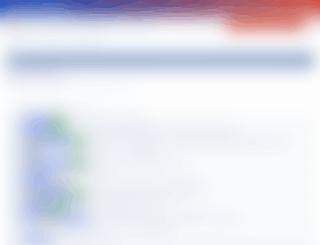 phcorner.info screenshot