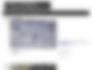 phdstress.tumblr.com screenshot