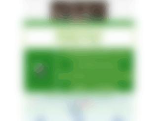 phemzywap.ga screenshot