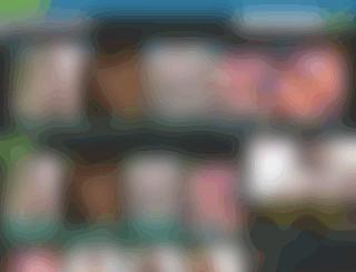 phimvipviet.blogspot.com screenshot