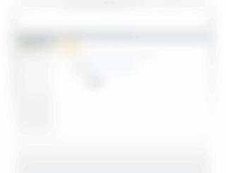 phone.conwaycorp.com screenshot