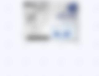 phone.tct.ir screenshot