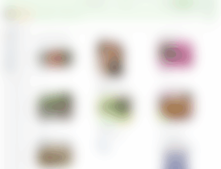 photo.niwota.com screenshot