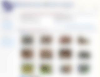 photoape.com screenshot