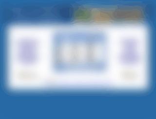 photogallerygenerator.com screenshot