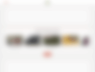 photosms.in screenshot