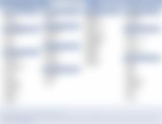 phx.backpage.com screenshot