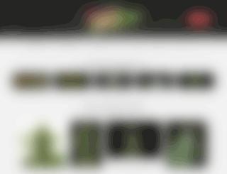 pickandmixseeds.co.uk screenshot