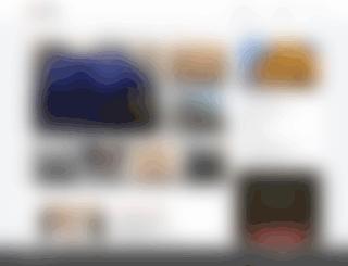 pickis.co.kr screenshot