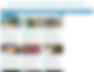 picturstube.blogspot.in screenshot