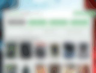 pinoy-hd.com screenshot