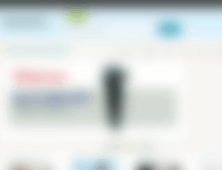 pitiq.us screenshot