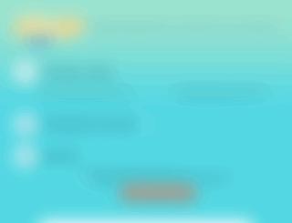 pix.ge screenshot