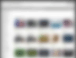 pixpux.com screenshot