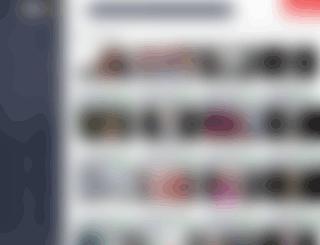 pkvidz.com screenshot