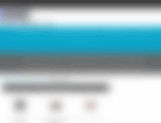 plasticscribbler.com screenshot