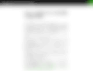 playboxhdapps.com screenshot