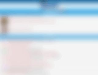 playmaza.net screenshot