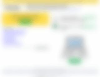playonlinegamefree.info screenshot