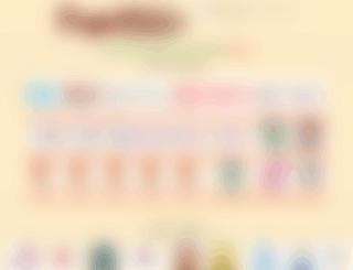 pogotv.co screenshot