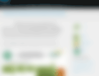 poltekkes-pontianak.ac.id screenshot