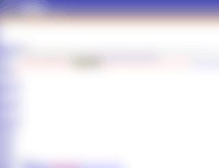 polyphonicringtonez.com screenshot