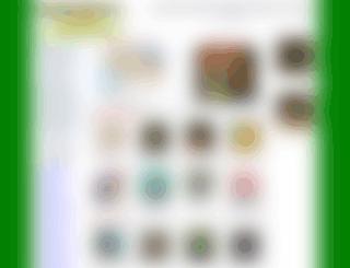 popsharegames.com screenshot
