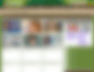 popstjarnor.spelo.se screenshot