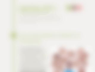 popularclones.wordpress.com screenshot