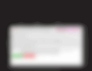 pordenone.bakekaincontrii.com screenshot