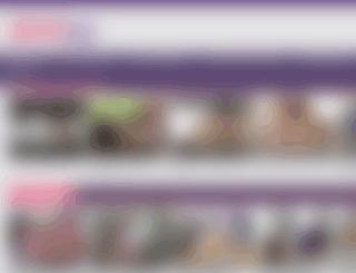 pornofer.com screenshot