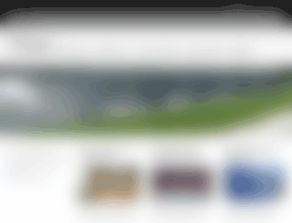powerpozzie.com screenshot