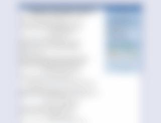 pr-enhancer.ip-profis.de screenshot