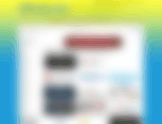 premium-keys.net screenshot