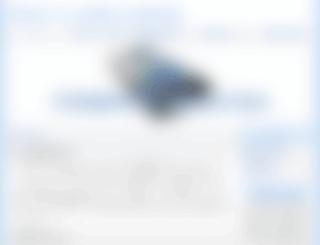 premiumcreator.com screenshot
