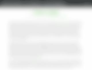 pretticons.com screenshot