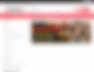 prezentbox.com screenshot
