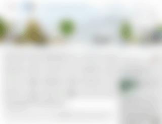 proclimatgroup.ru screenshot