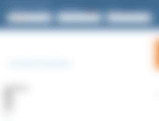protectionfilms24.com screenshot