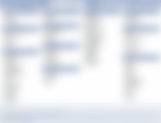 provo.backpage.com screenshot